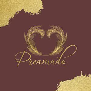 Meet your Posher, Preamado